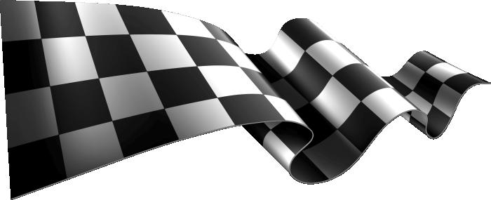 Bandera_Racing_1_4dde056a1031b